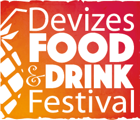 Devizes Food and Drink Festival | Celebrating the best food, produce & drink in Wiltshire