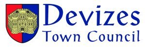 Devizes Town Council (opens in new window)