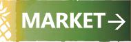 Street Food & Artisan Market Link - Devizes Food & Drink Festival