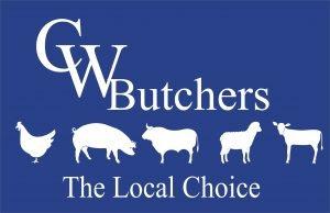 CW Butchers (opens in new window)