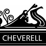 Cheverell Fine Furniture logo